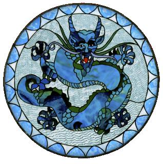water-dragon-logo-med